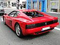 Ferrari Testarossa - Flickr - Alexandre Prévot (4).jpg