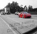 Ferrari f40 on the freeway (3256779260).jpg