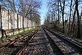 Ferrovia Saronno - Seregno 11-2010 - panoramio (11).jpg
