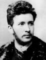 Ferruccio Busoni 1890.png