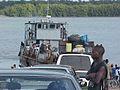 Ferry (3326301176).jpg