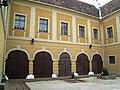 Fertorakos Episcopal palace-03.jpg