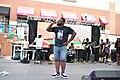 FestAfrica 2017 (37316171350).jpg