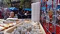 Festejo año chino 2018 01.jpg