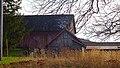 Festge Farm - panoramio.jpg