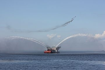 Feuerschiff im Golf von Finnland in St. Petersburg. IMG 9266WI.jpg