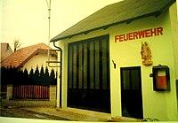 Feuerwehr Grafensulz 90er.jpg