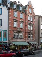 Ffm Leipziger Straße 3
