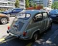 Fiat 600 (43315272931).jpg