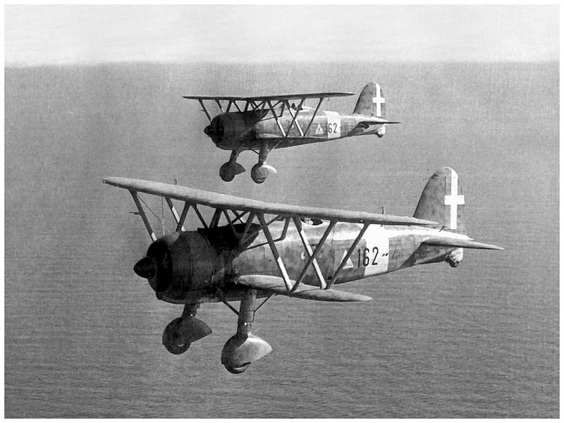 Lêer:Fiat CR.42 - Aegean Islands.jpg