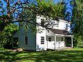 Fiechter House 4 - Finley NWR Oregon.jpg