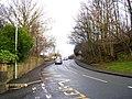 Field Head Lane - viewed from Nova Lane - geograph.org.uk - 1123191.jpg