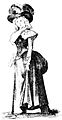 Fig. 050, Dress of the Empire - Fancy dresses described (Ardern Holt, 1887).jpg