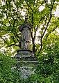 Figur des Heiligen Nepomuk bei Holle im Kreis Hildesheim.jpg