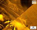 Figure 5 Side Scan Sonar - Category 1 contact.jpg