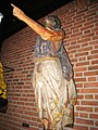 Figurehead in Norsk Sjøfartsmuseum - IMG 9282.jpg