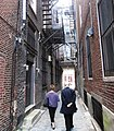 Filbert Street alley west of N. American Street.jpg