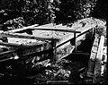 File-C4260-C4271--Unknown location--Flood damage -1917.09.13- (c4a7ab32-d96a-497e-8c44-e2bc78e22eac).jpg
