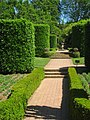 Filoli gardens - IMG 9342.JPG