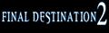 Final Destination 2 Logo.png
