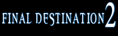 Final Destination 2 Logo.png