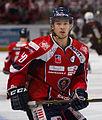 Finale de la coupe de France de Hockey sur glace 2013 - 004 - Jonathan Harty.jpg