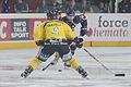 Finale de la coupe de France de Hockey sur glace 2014 - 018.jpg