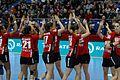 Finale de la coupe de ligue féminine de handball 2013 029.jpg