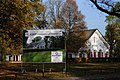 Finally a new destination for the charming farm Rijzenburg near the entrance of NP Hoge Veluwe at Schaarsbergen - panoramio.jpg