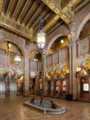 Fine Arts Building of Los Angeles interior.png