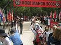 Finish Gobi.JPG