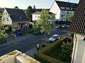 Finkenweg in Holzlar.jpg