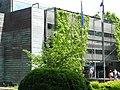 Finland embassy left.JPG