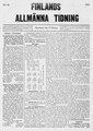 Finlands Allmänna Tidning 1878-02-21.pdf