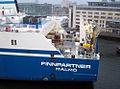 Finnpartner (Finnlines, NordöLink) in Malmö 002.jpg