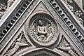 Firenze, cattedrale di Santa Maria del Fiore (19).jpg