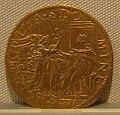 Firenze, moneta di ferdinando I 06.jpg