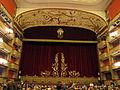 Firenze, teatro verdi, int. 07.JPG