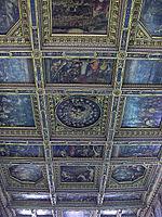 Decoration Platre Plafond Maison En Kit