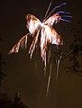 Firework 3a (8152402412).jpg