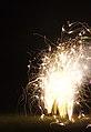 FireworksPerlach19.jpg