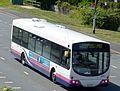 First 60917 YG02DKV (15378508450).jpg