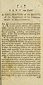 First Articles of the 1780 Massachusetts Constitution.jpg