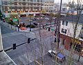 First Avenue and Washington - Hillsboro, Oregon.jpg