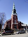 First Baptist Church Burlington VT.JPG