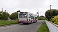 First Devon & Cornwall 42871 at St Agnes Wheal Kitty on route 85 (8871876694).jpg