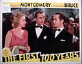 First Hundred Years lobby card.jpg
