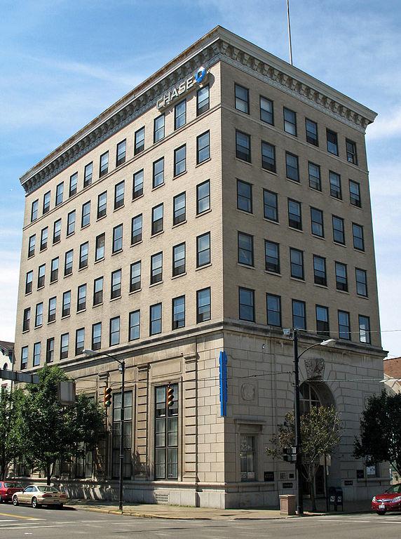 File First National Bank Building Massillon Oh Jpg