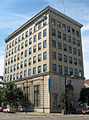 First National Bank Building (Massillon, OH).JPG