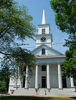 First Parish Medfield.jpg